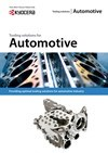 Automotive tooling solutions EN - TZE00120