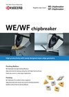 WE WF chipbreaker EN - TZE00125